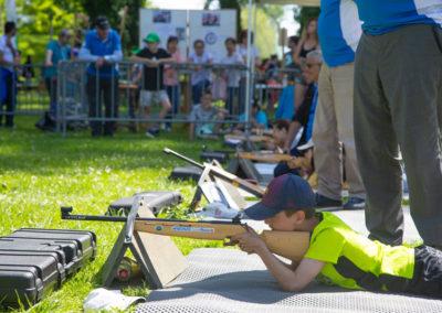 Panathlon_family_games(c)LouisMichel102