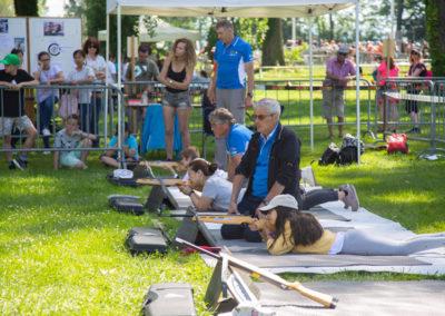 Panathlon_family_games(c)LouisMichel103