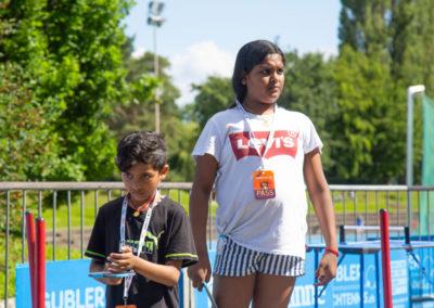 Panathlon_family_games(c)LouisMichel105