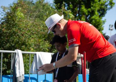 Panathlon_family_games(c)LouisMichel106