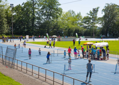 Panathlon_family_games(c)LouisMichel107