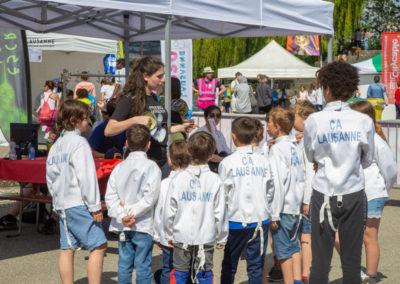 Panathlon_family_games(c)LouisMichel109