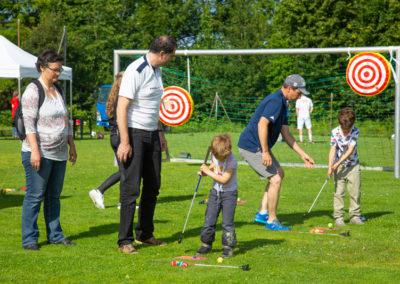 Panathlon_family_games(c)LouisMichel15