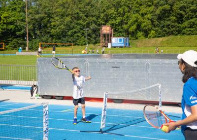 Panathlon_family_games(c)LouisMichel16