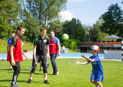 Panathlon_family_games(c)LouisMichel17