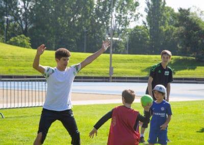 Panathlon_family_games(c)LouisMichel18