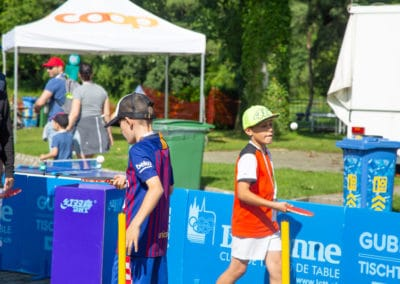 Panathlon_family_games(c)LouisMichel19