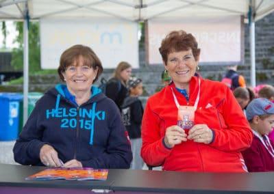 Panathlon_family_games(c)LouisMichel2