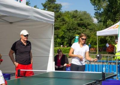Panathlon_family_games(c)LouisMichel20
