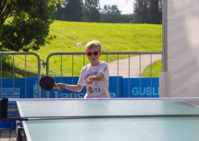 Panathlon_family_games(c)LouisMichel21