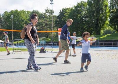 Panathlon_family_games(c)LouisMichel22