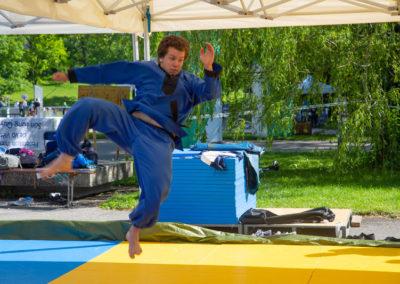 Panathlon_family_games(c)LouisMichel23