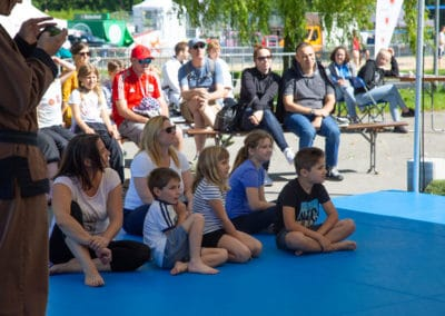 Panathlon_family_games(c)LouisMichel24