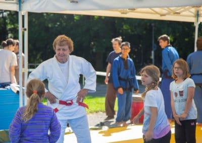 Panathlon_family_games(c)LouisMichel26
