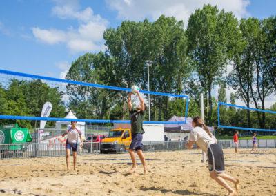 Panathlon_family_games(c)LouisMichel27
