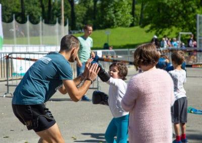 Panathlon_family_games(c)LouisMichel28