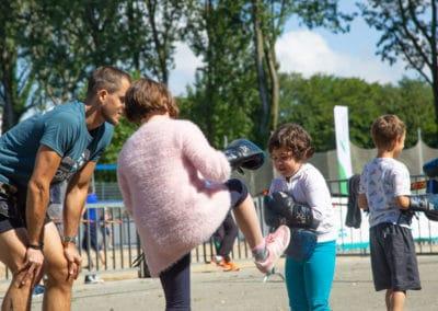 Panathlon_family_games(c)LouisMichel29