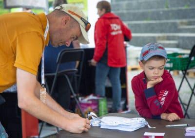 Panathlon_family_games(c)LouisMichel3
