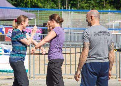 Panathlon_family_games(c)LouisMichel30