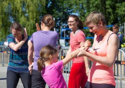 Panathlon_family_games(c)LouisMichel31