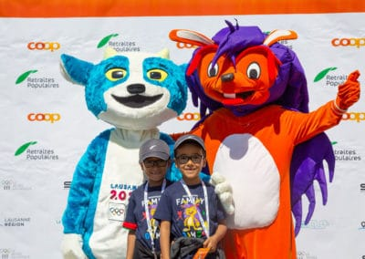 Panathlon_family_games(c)LouisMichel37