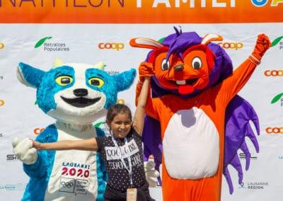 Panathlon_family_games(c)LouisMichel38
