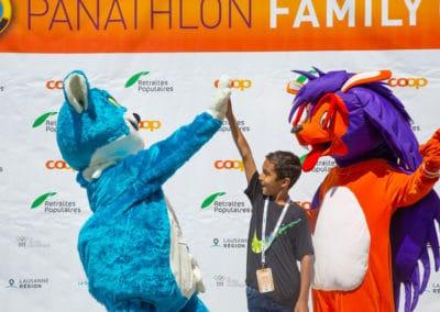 Panathlon_family_games(c)LouisMichel39