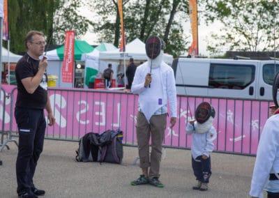 Panathlon_family_games(c)LouisMichel4