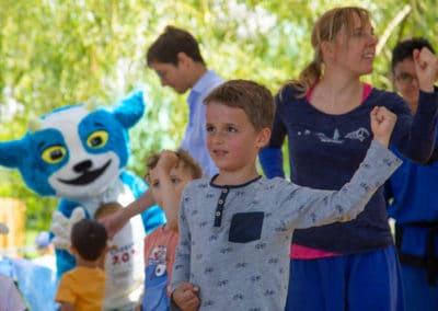 Panathlon_family_games(c)LouisMichel42
