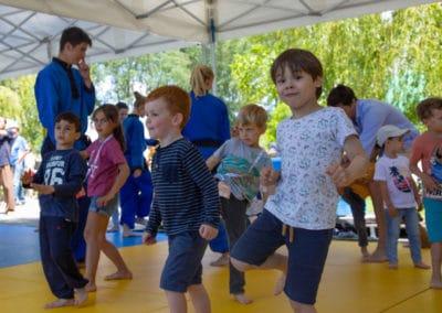 Panathlon_family_games(c)LouisMichel43