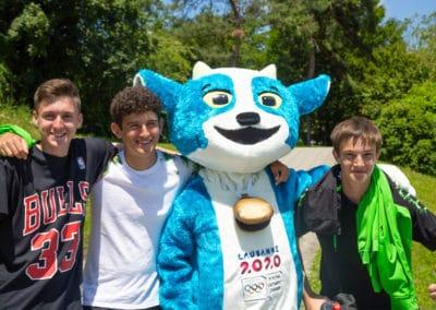 Panathlon_family_games(c)LouisMichel45