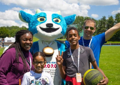 Panathlon_family_games(c)LouisMichel46