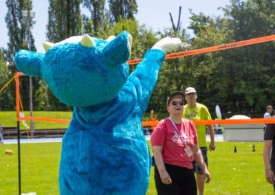Panathlon_family_games(c)LouisMichel47