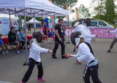 Panathlon_family_games(c)LouisMichel5