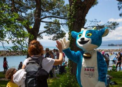 Panathlon_family_games(c)LouisMichel51