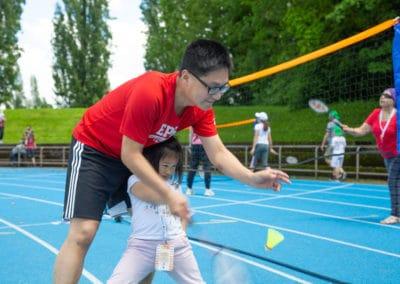Panathlon_family_games(c)LouisMichel54