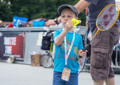 Panathlon_family_games(c)LouisMichel57