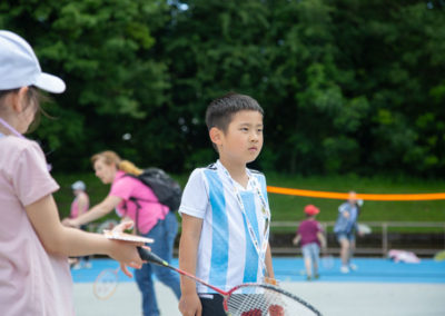 Panathlon_family_games(c)LouisMichel59