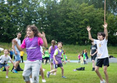 Panathlon_family_games(c)LouisMichel61