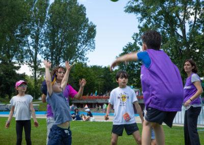 Panathlon_family_games(c)LouisMichel62