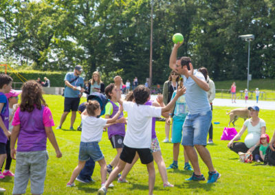 Panathlon_family_games(c)LouisMichel64