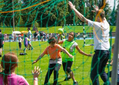 Panathlon_family_games(c)LouisMichel66