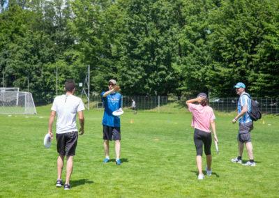 Panathlon_family_games(c)LouisMichel73