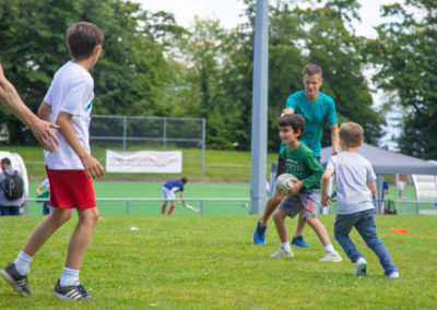 Panathlon_family_games(c)LouisMichel78