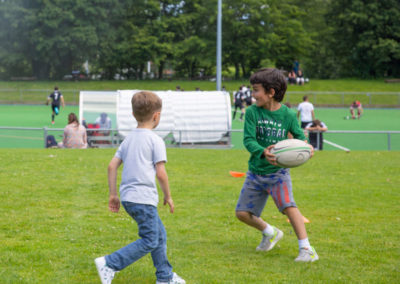 Panathlon_family_games(c)LouisMichel80