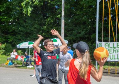 Panathlon_family_games(c)LouisMichel90