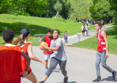 Panathlon_family_games(c)LouisMichel91