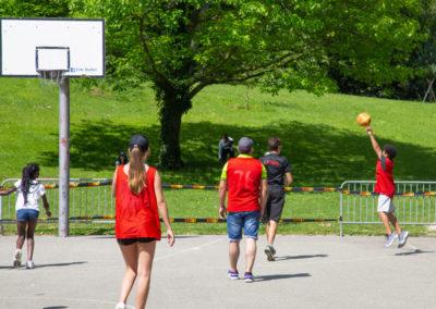 Panathlon_family_games(c)LouisMichel92