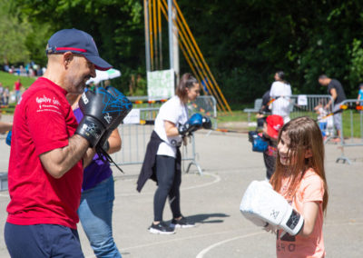 Panathlon_family_games(c)LouisMichel94
