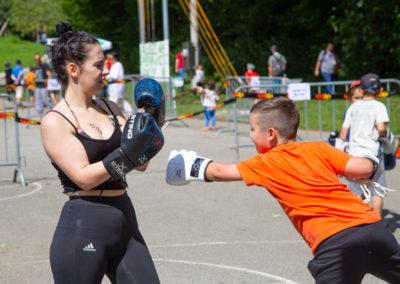 Panathlon_family_games(c)LouisMichel95